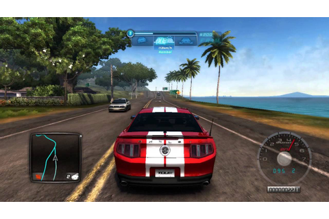 Full Save Test Drive Unlimited 2 /All cars/Money (PC ...