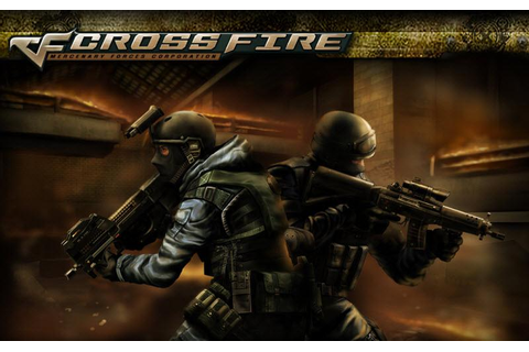 CrossFire: Tencent's Top Earning Free-to-Play Game You've ...