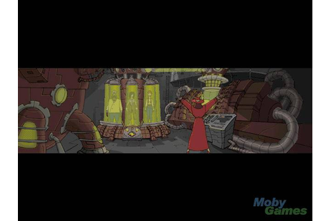 Download Carmen Sandiego Word Detective (Mac) - My Abandonware