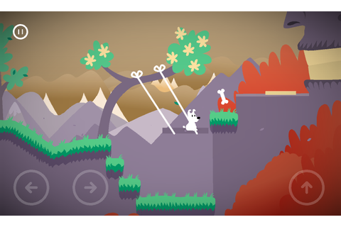 Mimpi Dreams - Android games - Download free. Mimpi Dreams