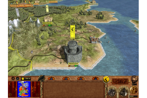 Medieval 2 Total War Kingdoms Download Free Full Game ...