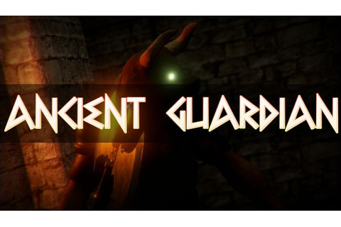 Ancient Guardian Free Download (v0.3) « IGGGAMES