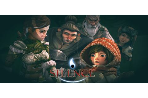 Silence Free Download Full PC Game FULL VERSION