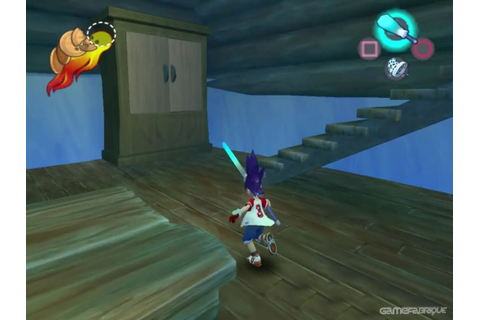 Ape Escape 3 Download Game | GameFabrique