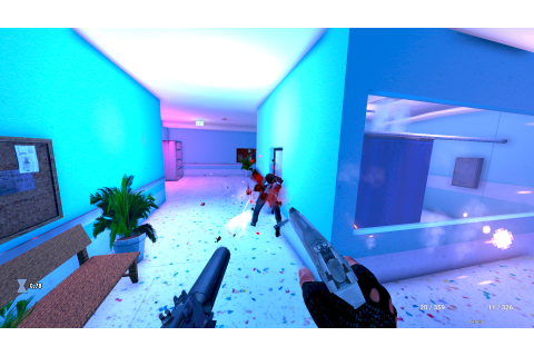 Maximum Action - Tai game | Download game Hành động