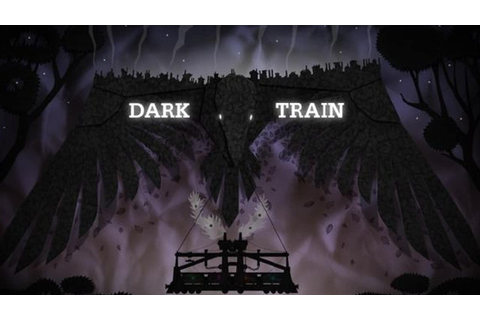Dark Train » FREE DOWNLOAD | CRACKED-GAMES.ORG