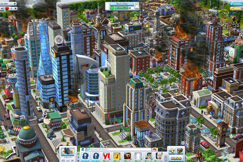 Taking a chance on CityVille 2 - Polygon