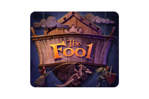 The Fool Game - Download and Play Free Version!