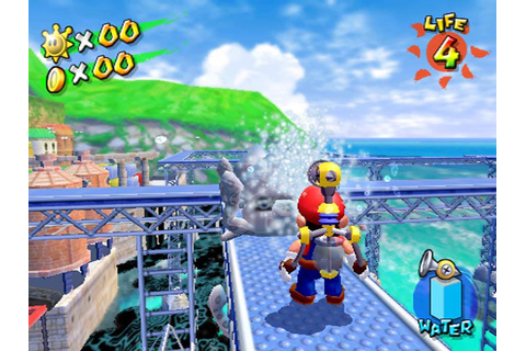 The 11 Hardest Games We've Ever Played - Paste