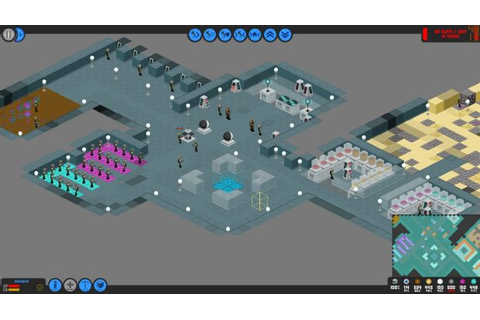 Isomer Free Download (Early Access) « IGGGAMES