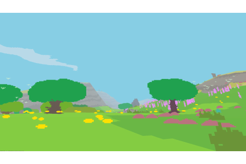 Download Proteus Full PC Game