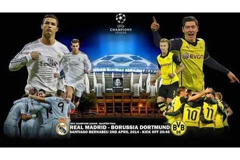814-real-madrid-vs-borussia-dortmund-game-poster-wallpaper