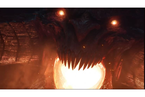 Diablo Immortal - Everything We Know So Far - OtakuKart News