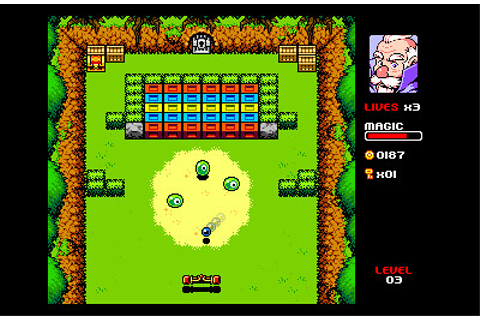 Ninja Senki, an upcoming Game Boy Color-styled... - Tiny ...