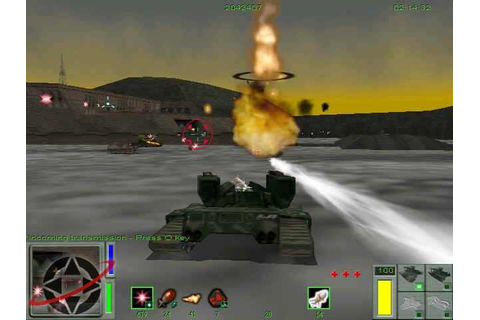 Recoil Download Free Full Game | Speed-New