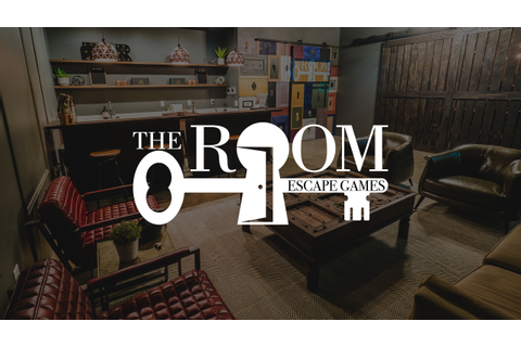 The Room Escape Games | Contact Us
