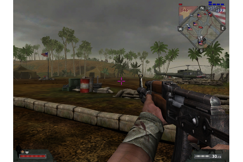 Download Game Ps2 Vietcong - Purple Haze ISO Psx Free ...