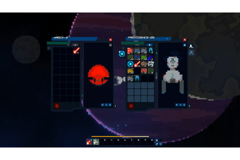 Download Space Impossible Full PC Game