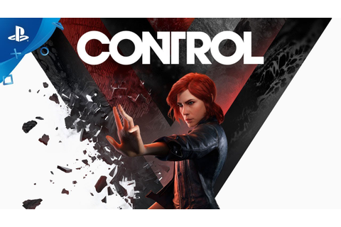Control Game | PS4 - PlayStation