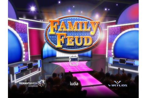 Best 25+ Family feud game show ideas on Pinterest | Play ...