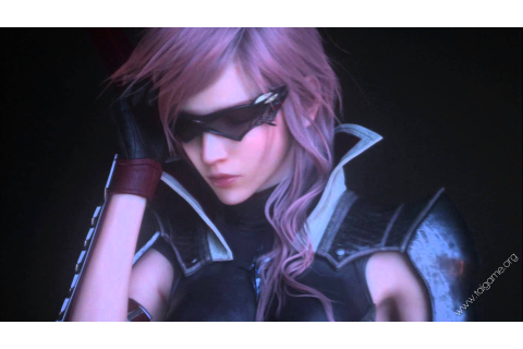 Lightning Returns: Final Fantasy XIII - Tai game ...