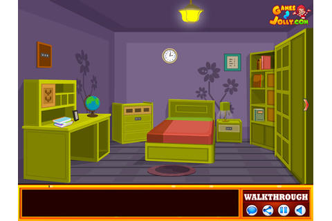 The Cottage Game Walkthrough: Software Free Download ...