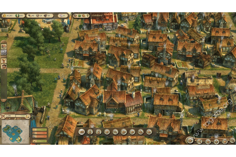 Anno 1404: Venice - Download Free Full Games | Simulation ...