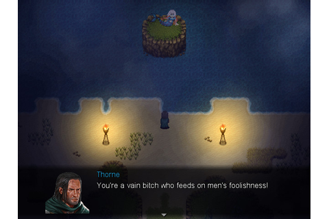 Download links for Thorne - Death Merchants PC game