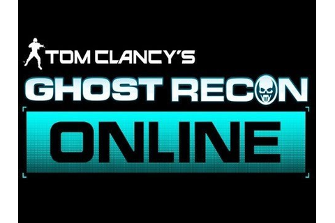 Tom Clancy's Ghost Recon Phantoms PC - JuegosADN