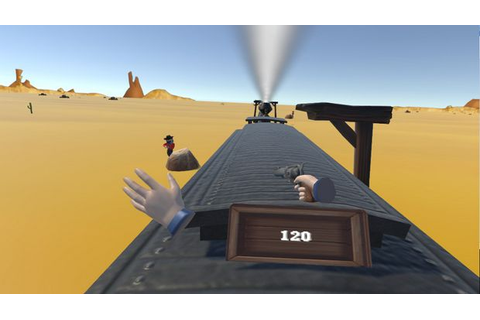 Train Harder Torrent « Games Torrent