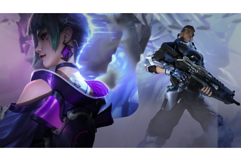 Cyber Hunter Discord Server Event: Win Upto 2000 In-Game ...