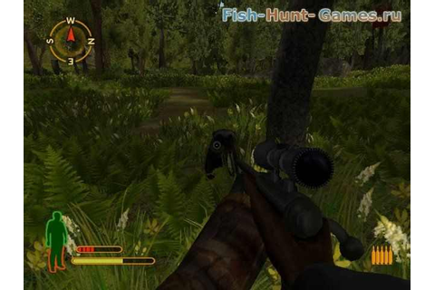 Cabelas GrandSlam Hunting 2004 Trophies Download Free Full ...