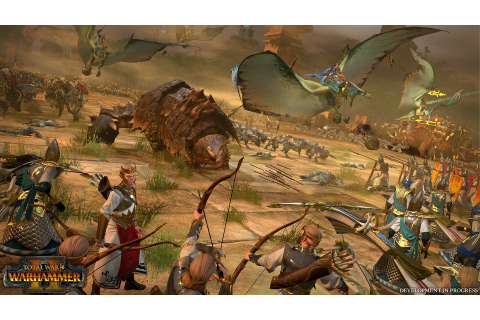 Kaufen Total War: WARHAMMER II [EU] PC Spiel | Steam Download