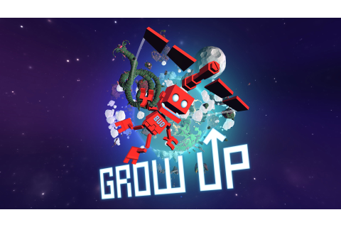 Grow Up Game, HD Games, 4k Wallpapers, Images, Backgrounds ...