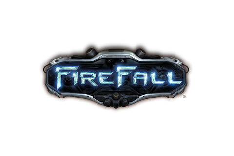 Firefall (video game) - Wikipedia