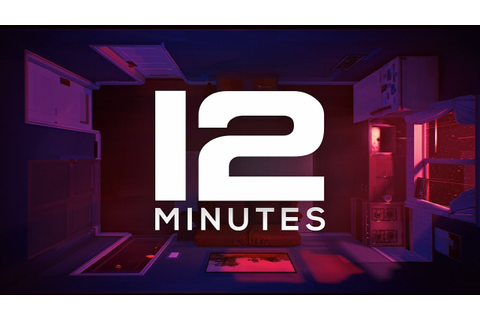 Twelve Minutes 12 Xbox One Version Full Game Free Download ...