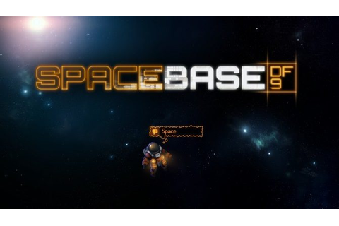 Spacebase DF-9 Game Free Download - Free PC Games Den