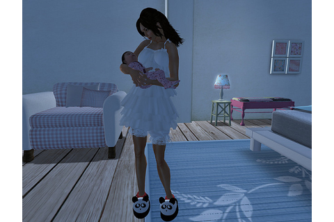 Baby Virtual Worlds - Virtual Worlds for Teens