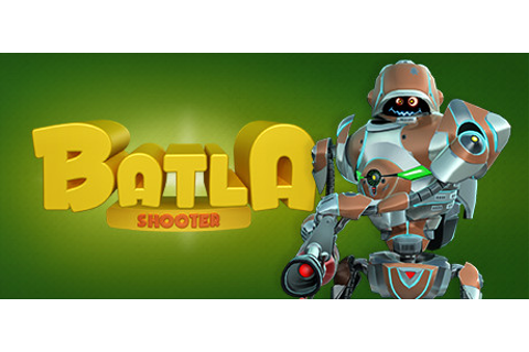 Batla on Steam