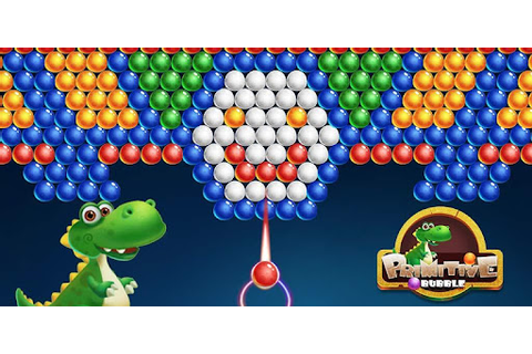 Bubble Shooter - Apps on Google Play