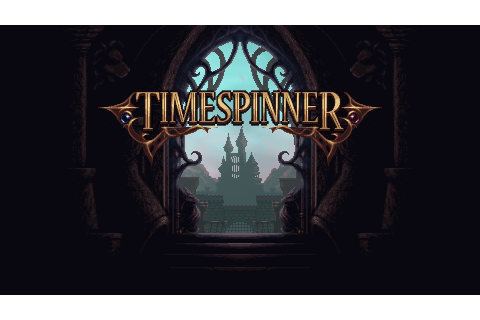 Review: Timespinner