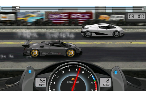 Drag Racing APK Download - Free Racing GAME for Android ...