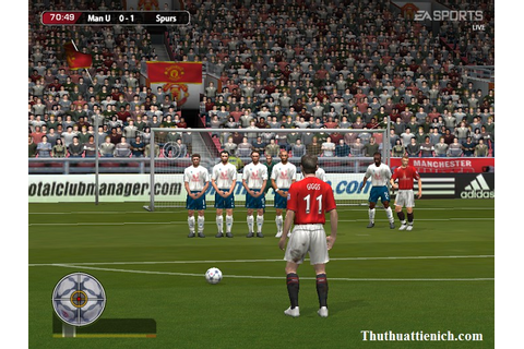 ultigamerz: FIFA 2005 PC Game Download Full Version