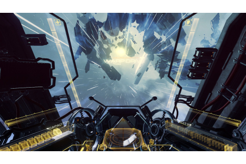 Eight Of The Best Oculus Rift Games I've Played | Kotaku ...