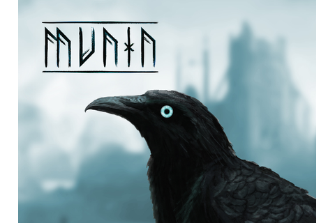 Munin Windows, Mac, Linux, iOS, Android game - Indie DB