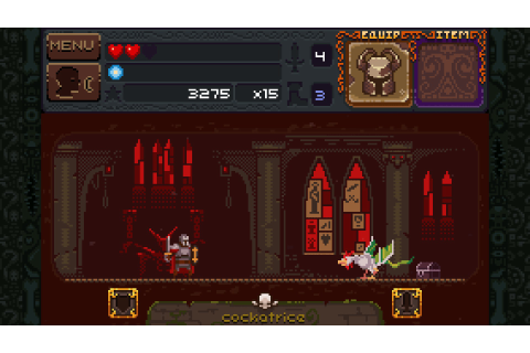 Deep Dungeons of Doom – Games for Android 2018. Deep ...