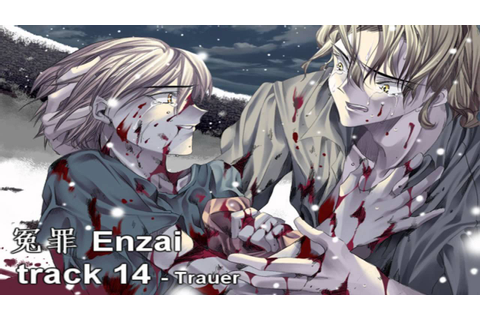 Enzai OST [14] - Trauer - YouTube