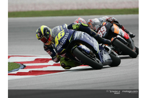 Games Mania: Moto GP 2 Game Wallpapers