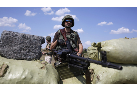 Russian war games raise fear of Ukraine invasion