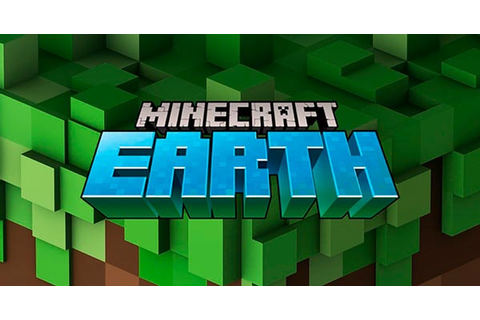 MINECRAFT EARTH ™ » Download Free Game (Beta Sign Up)